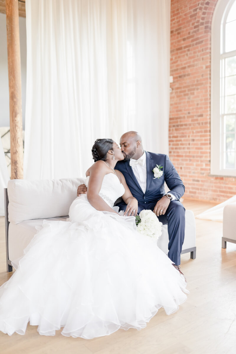 cotton-room-durham-african-american-wedding-11.jpg