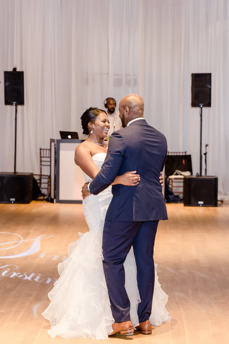 cotton-room-durham-african-american-wedding-13.jpg