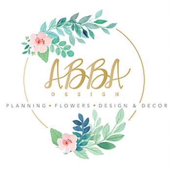 abba-design-logo.jpg