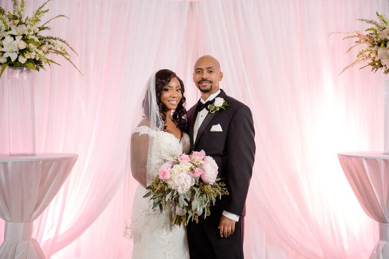 doubletree-by-hilton-raleigh-wedding-photos-9.jpg