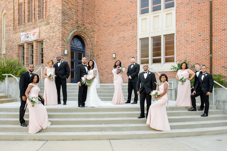 doubletree-by-hilton-raleigh-wedding-photos-10.jpg