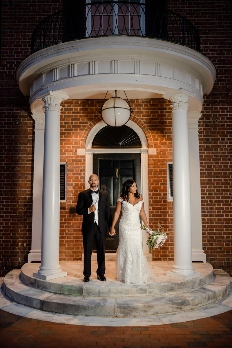 doubletree-by-hilton-raleigh-wedding-photos-17.jpg