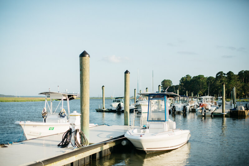 hilton-head-wedding-photos-south-carolina-8.jpg