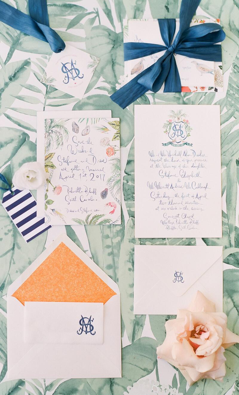 montage-palmetto-bluff-wedding-south-carolina.jpg