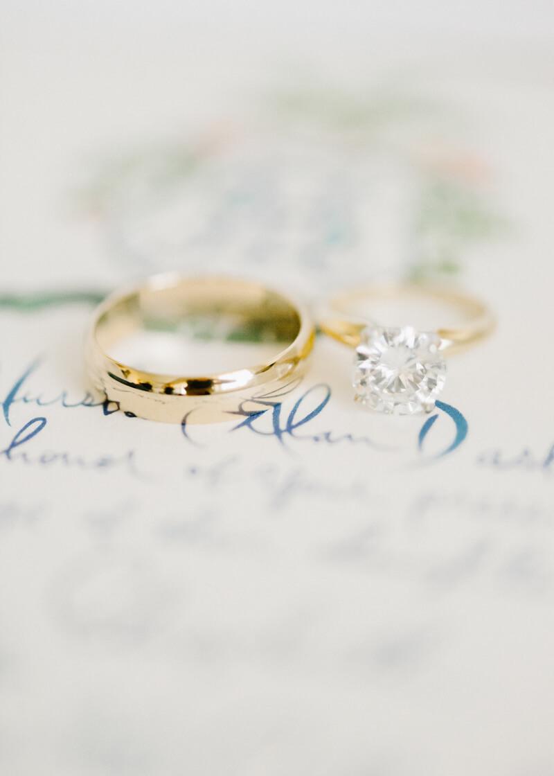 montage-palmetto-bluff-wedding-south-carolina-2.jpg