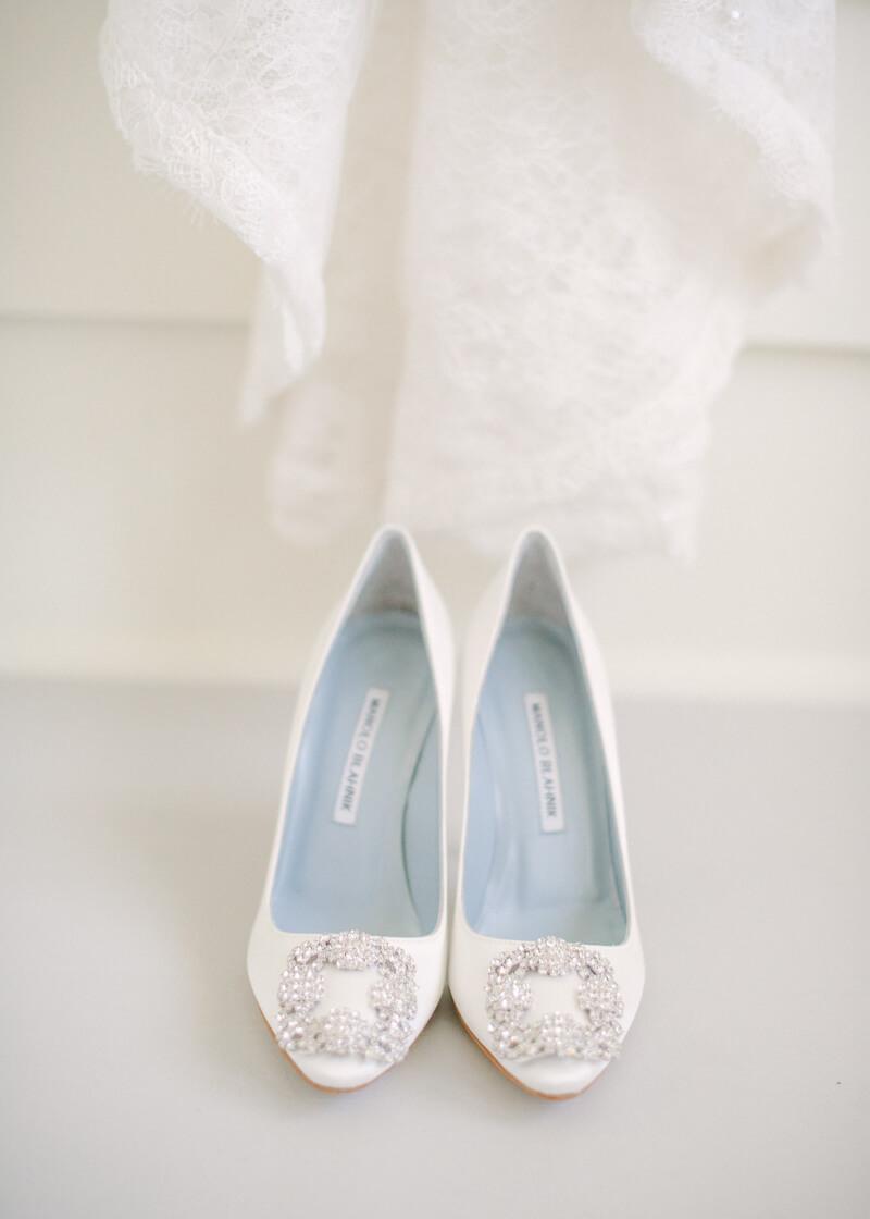 montage-palmetto-bluff-wedding-south-carolina-3.jpg