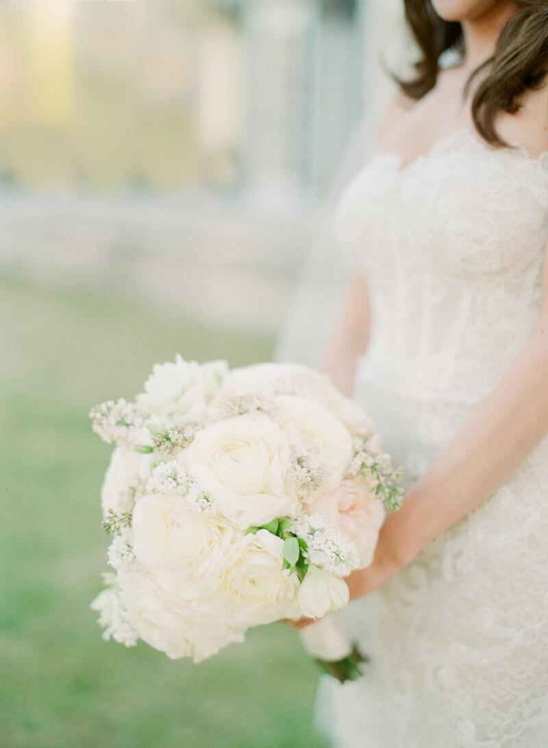 montage-palmetto-bluff-wedding-south-carolina-5.jpg