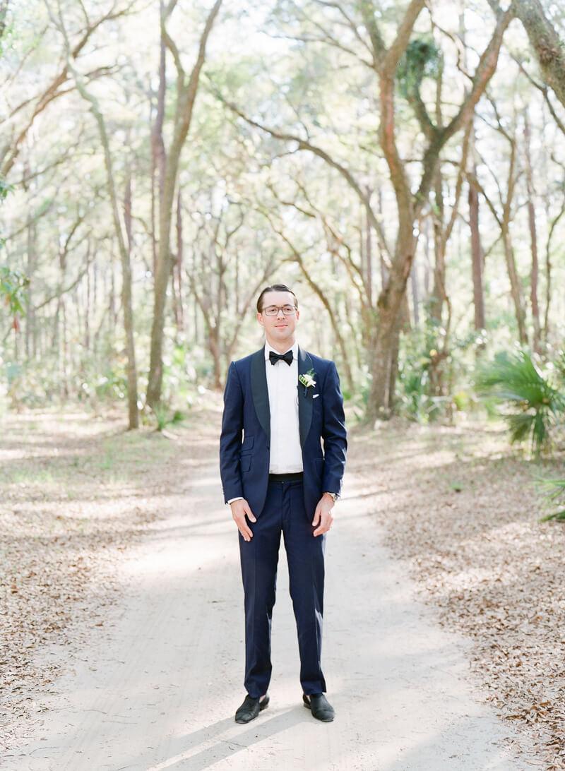 montage-palmetto-bluff-wedding-south-carolina-6.jpg