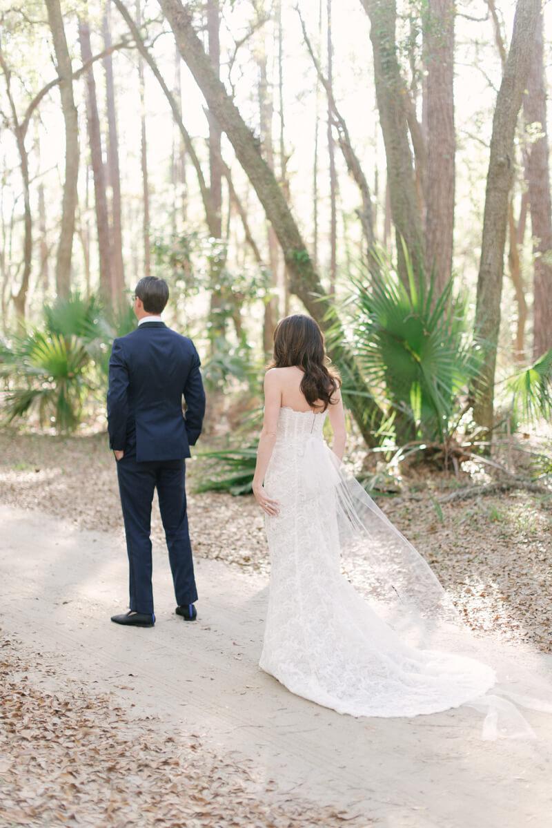 montage-palmetto-bluff-wedding-south-carolina-7.jpg