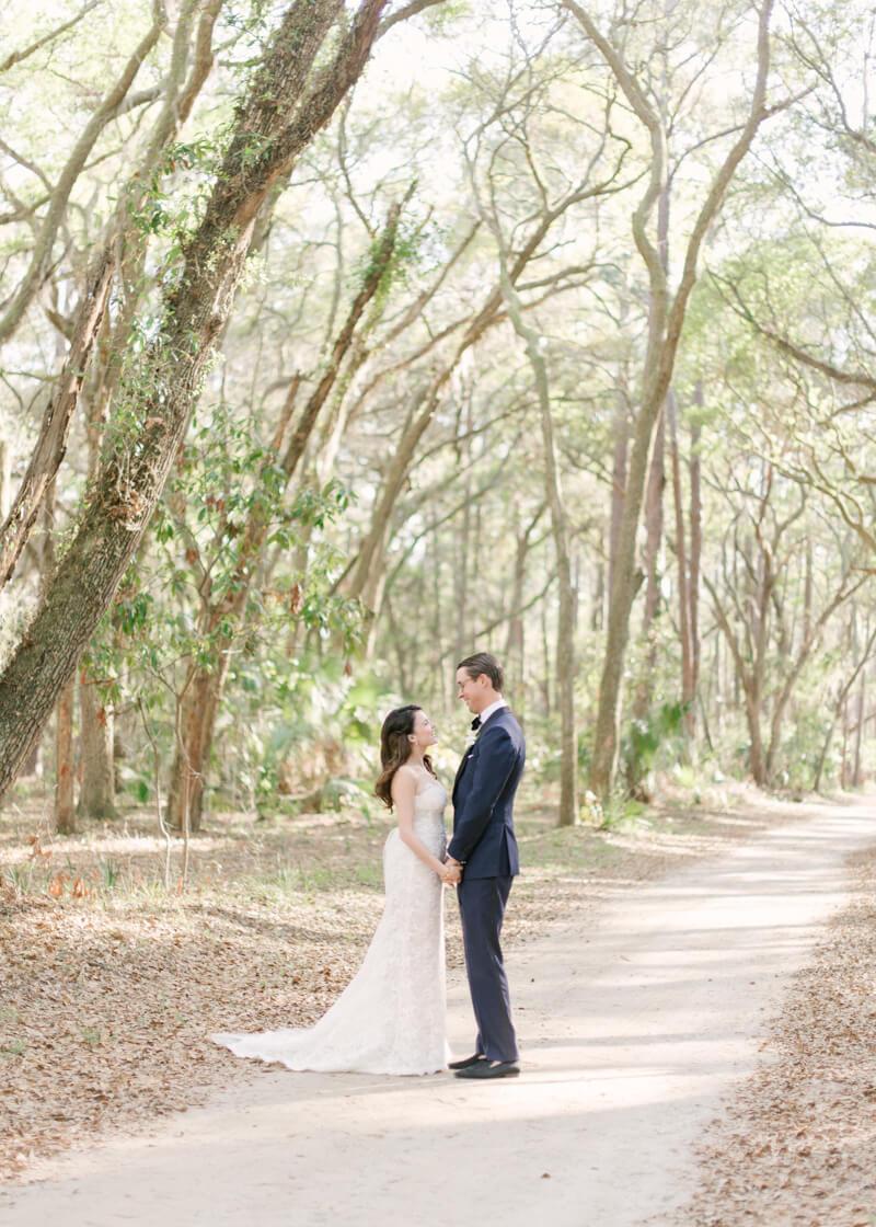 montage-palmetto-bluff-wedding-south-carolina-8.jpg