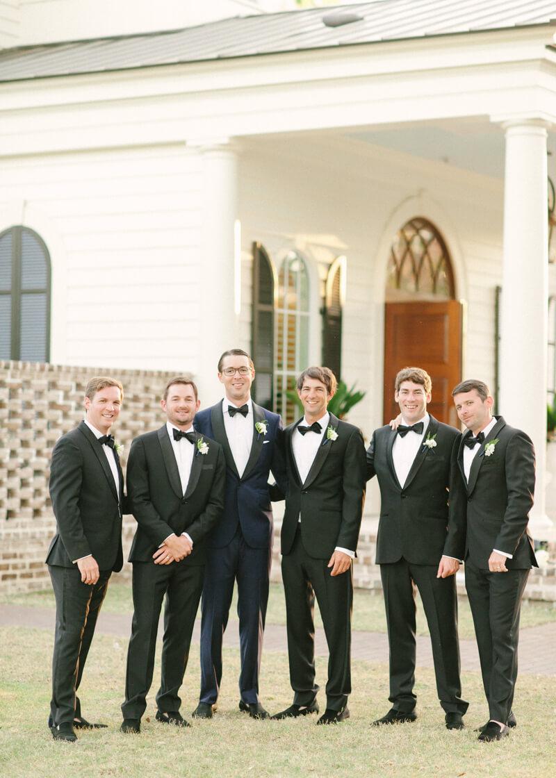montage-palmetto-bluff-wedding-south-carolina-10.jpg