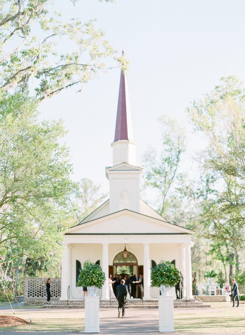 montage-palmetto-bluff-wedding-south-carolina-11.jpg