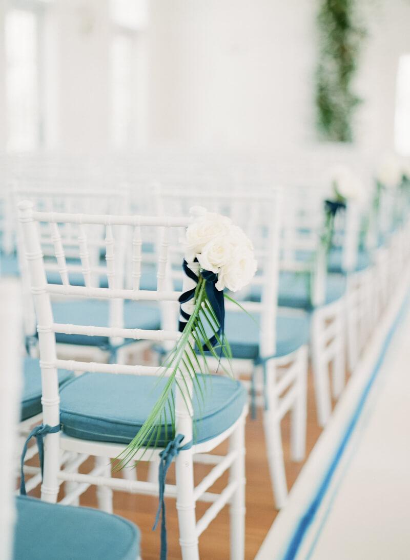 montage-palmetto-bluff-wedding-south-carolina-12.jpg