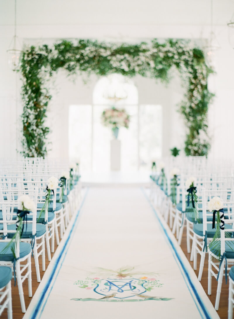montage-palmetto-bluff-wedding-south-carolina-13.jpg
