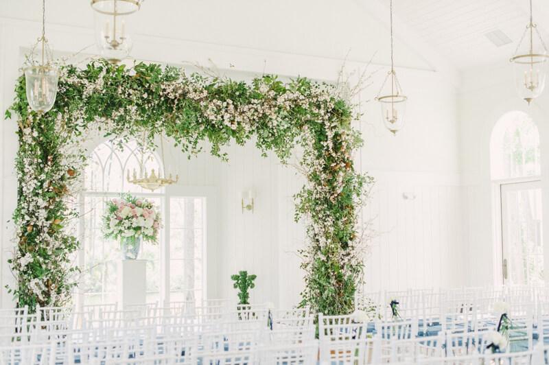 montage-palmetto-bluff-wedding-south-carolina-14.jpg