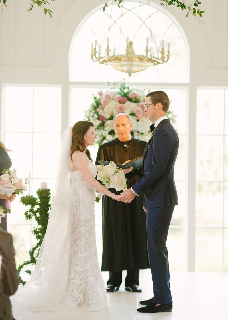 montage-palmetto-bluff-wedding-south-carolina-15.jpg
