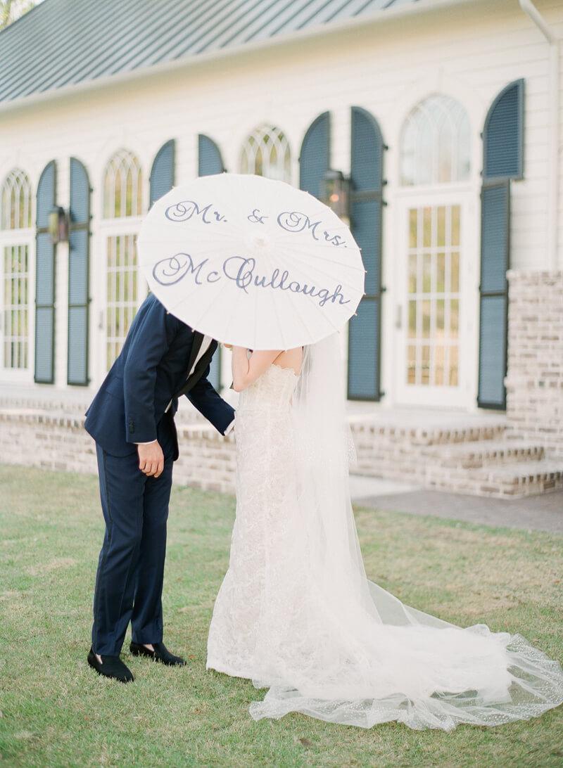 montage-palmetto-bluff-wedding-south-carolina-17.jpg