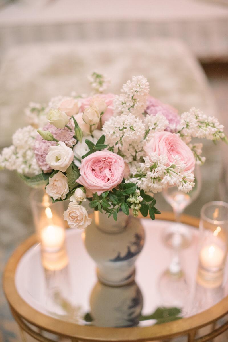 montage-palmetto-bluff-wedding-south-carolina-19.jpg