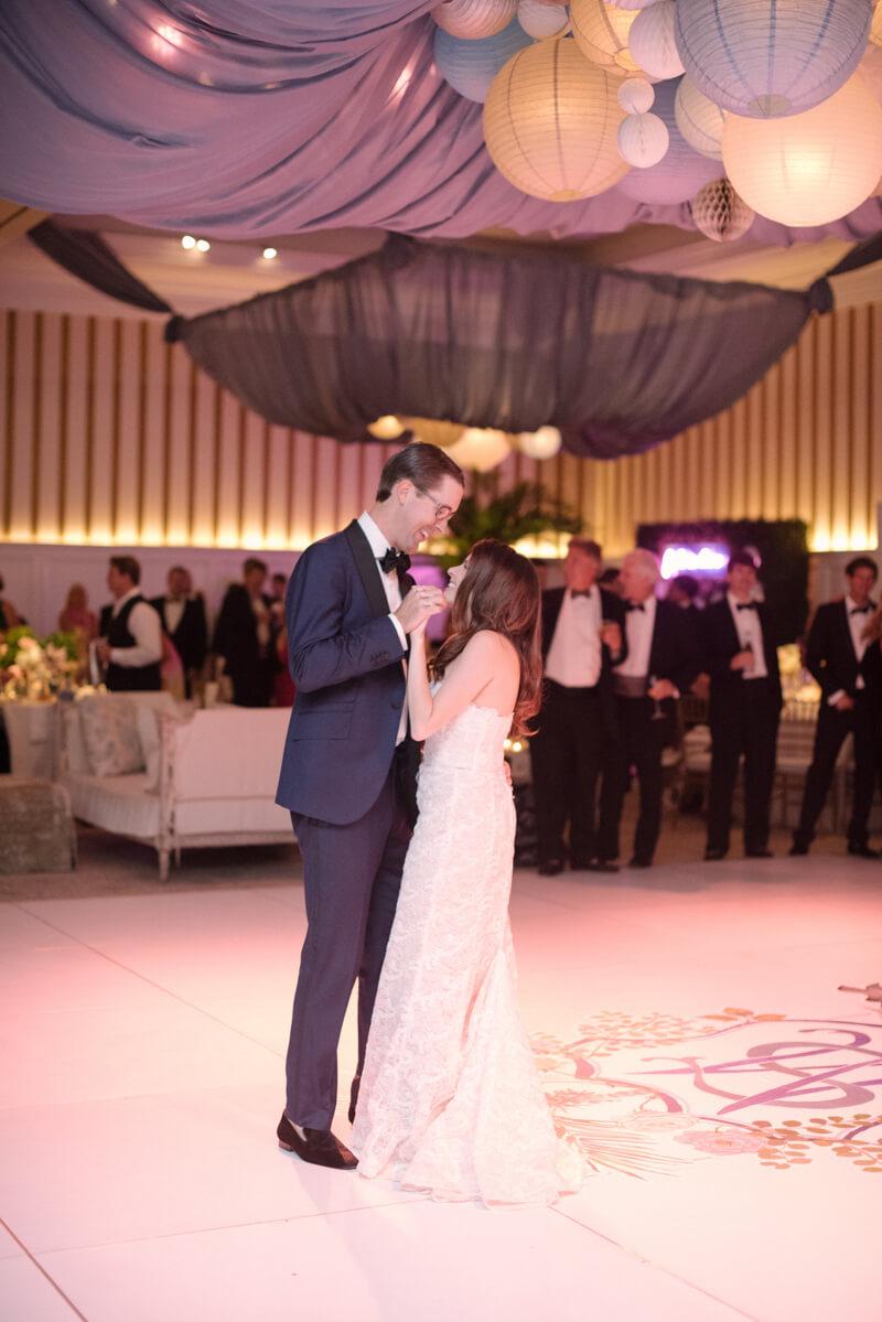 montage-palmetto-bluff-wedding-south-carolina-22.jpg