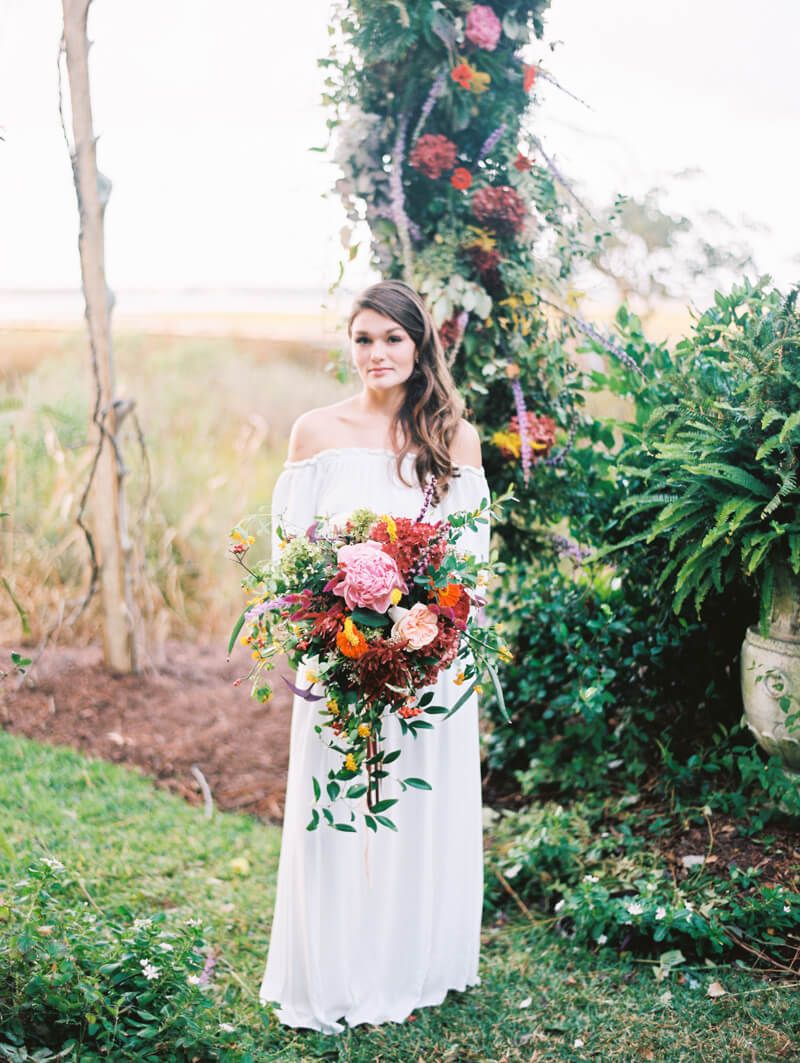 bright-fall-wedding-inspiration-emerald-isle-nc-3.jpg