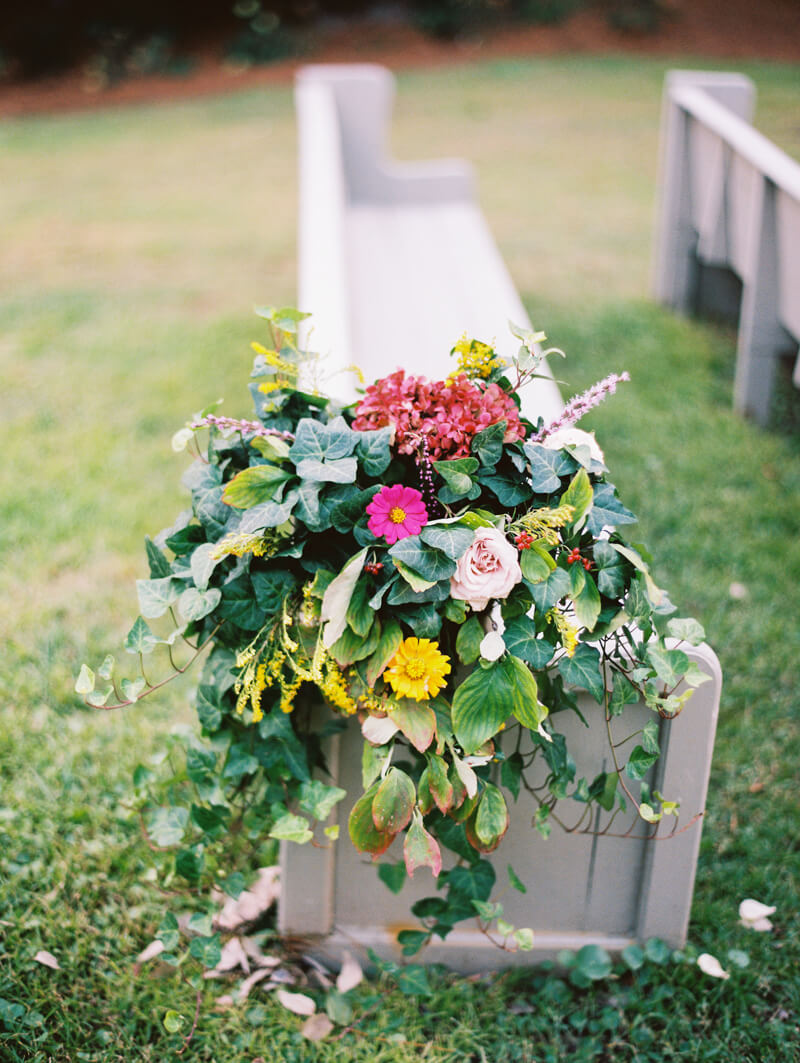 bright-fall-wedding-inspiration-emerald-isle-nc-6.jpg