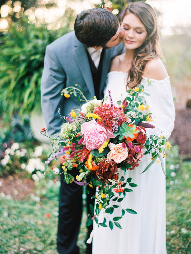 bright-fall-wedding-inspiration-emerald-isle-nc-9.jpg