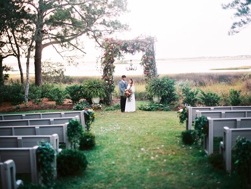 bright-fall-wedding-inspiration-emerald-isle-nc-12.jpg