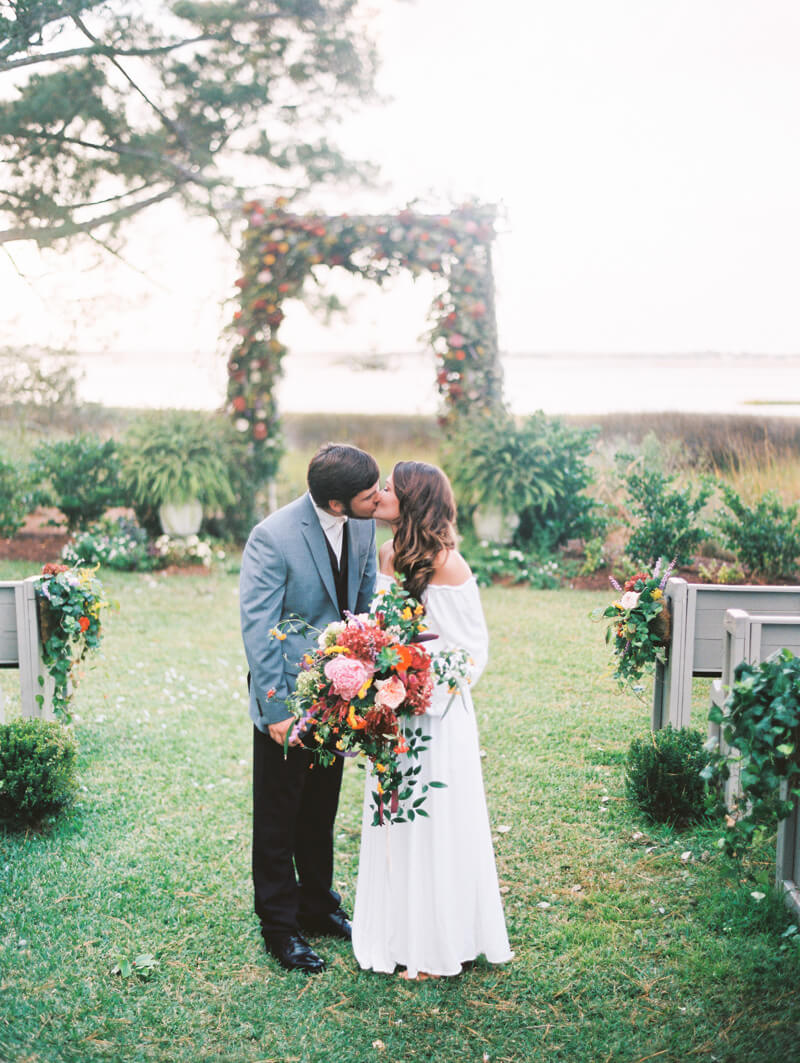 bright-fall-wedding-inspiration-emerald-isle-nc-13.jpg