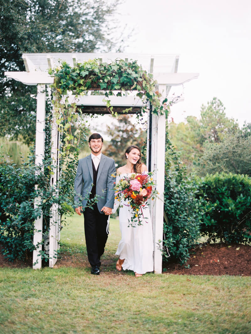 bright-fall-wedding-inspiration-emerald-isle-nc-14.jpg