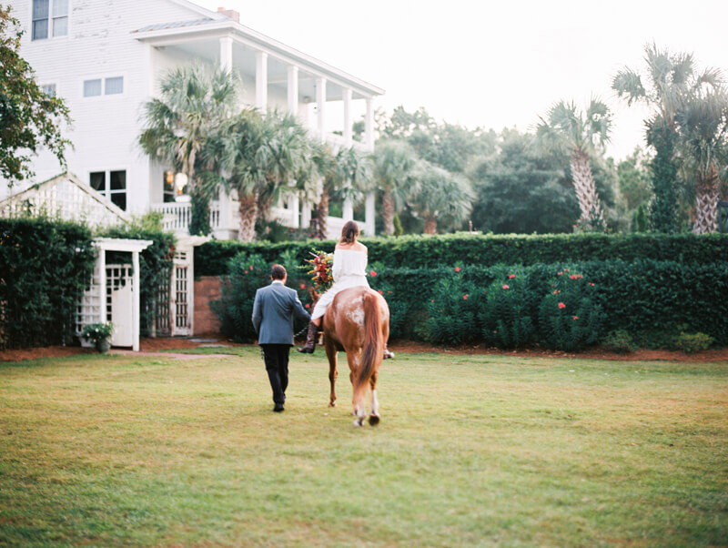 bright-fall-wedding-inspiration-emerald-isle-nc-25.jpg