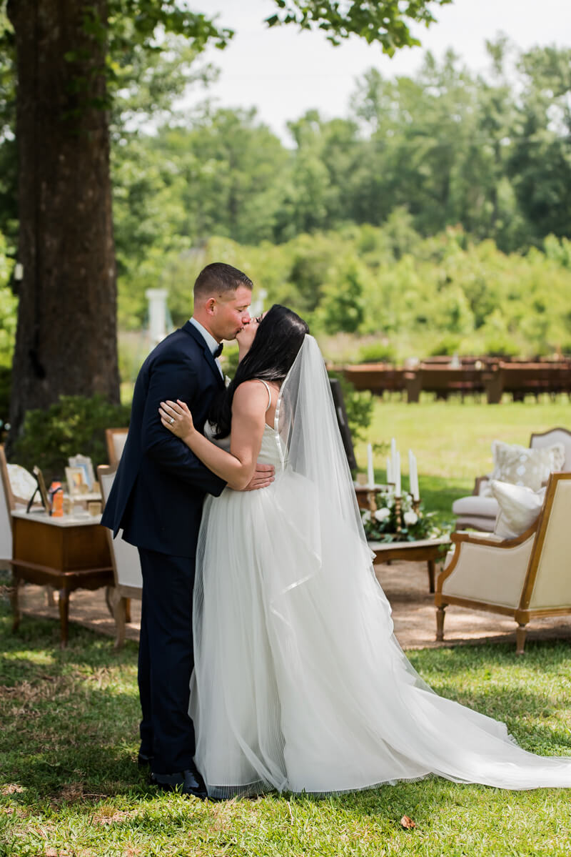the-palo-alto-plantation-maysville-nc-wedding-3.jpg