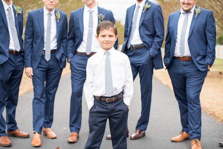 the-dutch-barn-greer-south-carolina-wedding-14.jpg