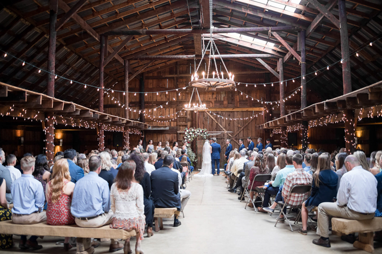 the-dutch-barn-greer-south-carolina-wedding-20.jpg