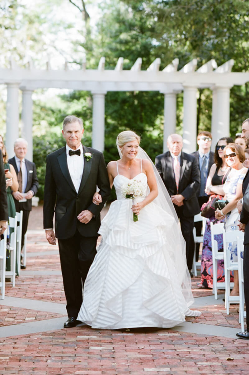 the-duke-mansion-charlotte-nc-wedding-luxury-9.jpg