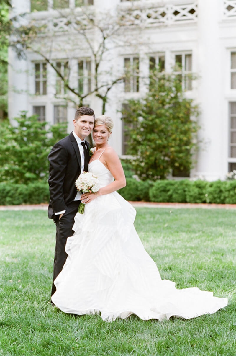 the-duke-mansion-charlotte-nc-wedding-luxury-12.jpg