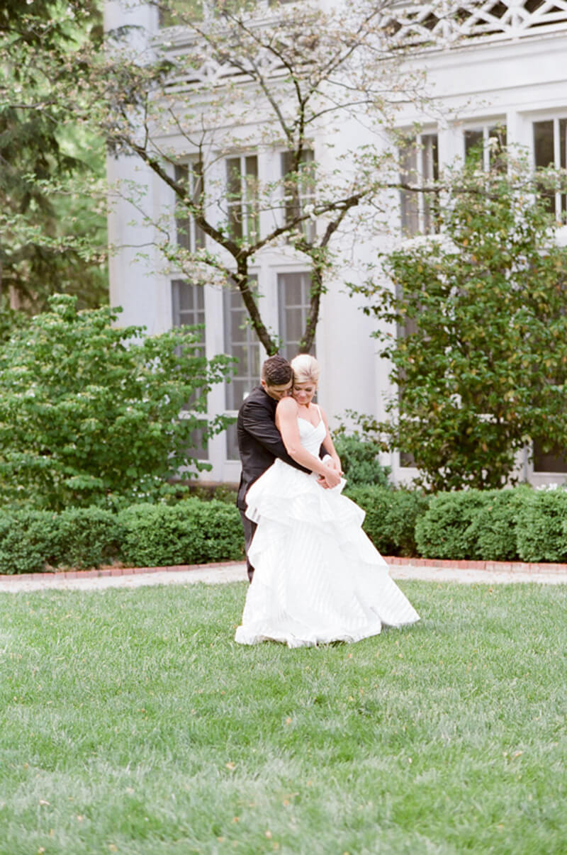 the-duke-mansion-charlotte-nc-wedding-luxury-13.jpg