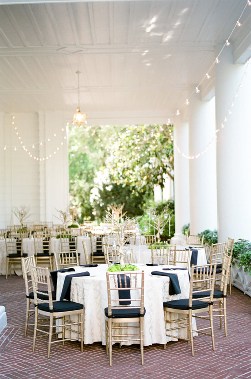 the-duke-mansion-charlotte-nc-wedding-luxury-14.jpg