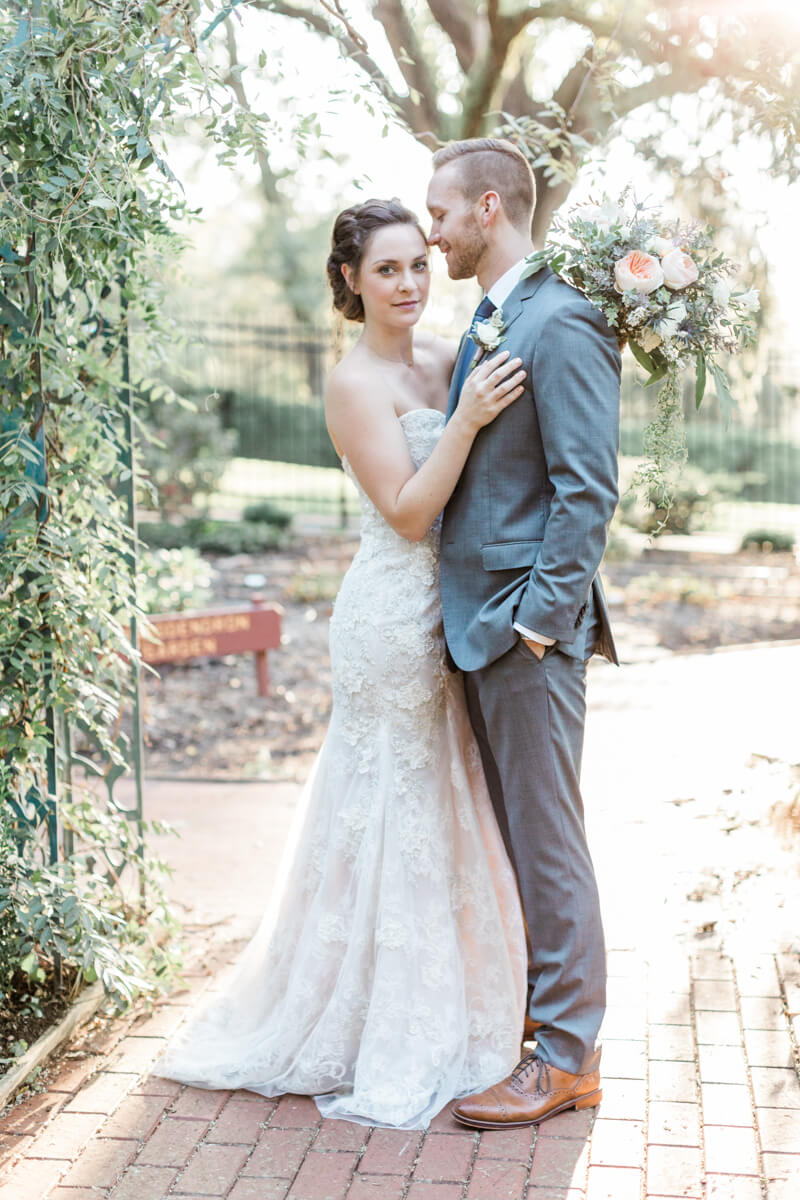 tanglewood-park-clemmons-nc-wedding-inspiration-8.jpg