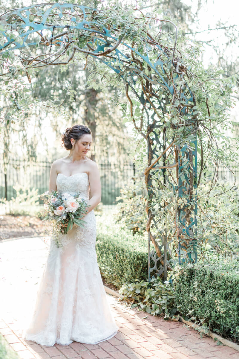 tanglewood-park-clemmons-nc-wedding-inspiration-10.jpg