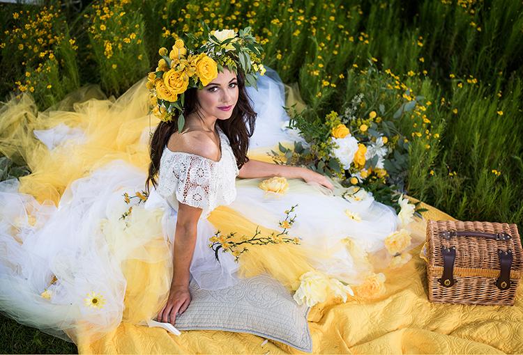 charleston-sc-bridal-show.jpg