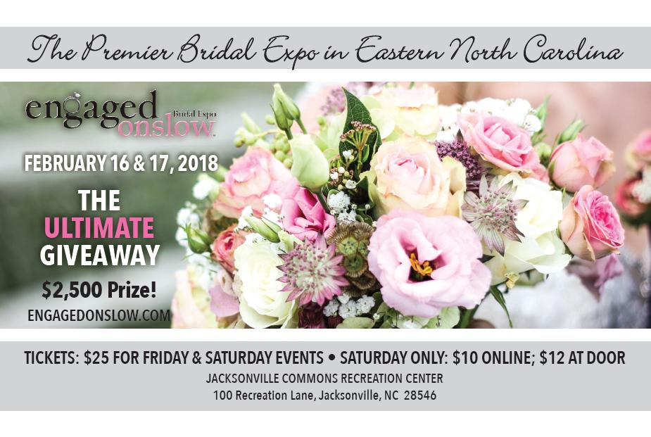 jacksonville-nc-bridal-show.png