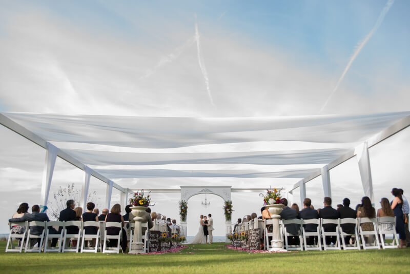 neuse-breeze-havelock-nc-wedding-venue-3.jpg