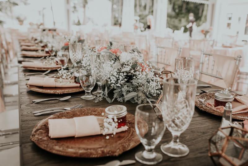 neuse-breeze-havelock-nc-wedding-venue-2.jpg