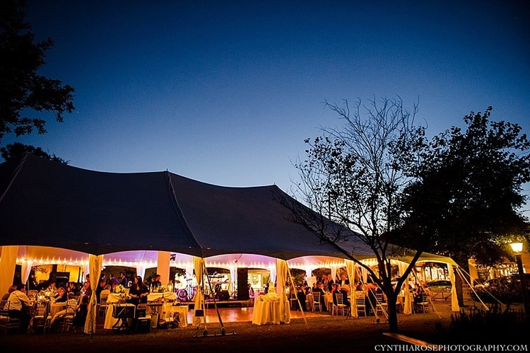 crystal-coast-tent-and-event-rentals-3.jpg