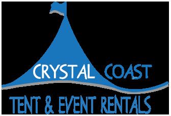 crystal-coast-tent-logo.png