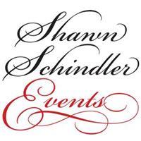 Shawn Schindler Events.jpg