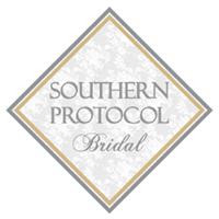 Southern Protocol Bridal.png