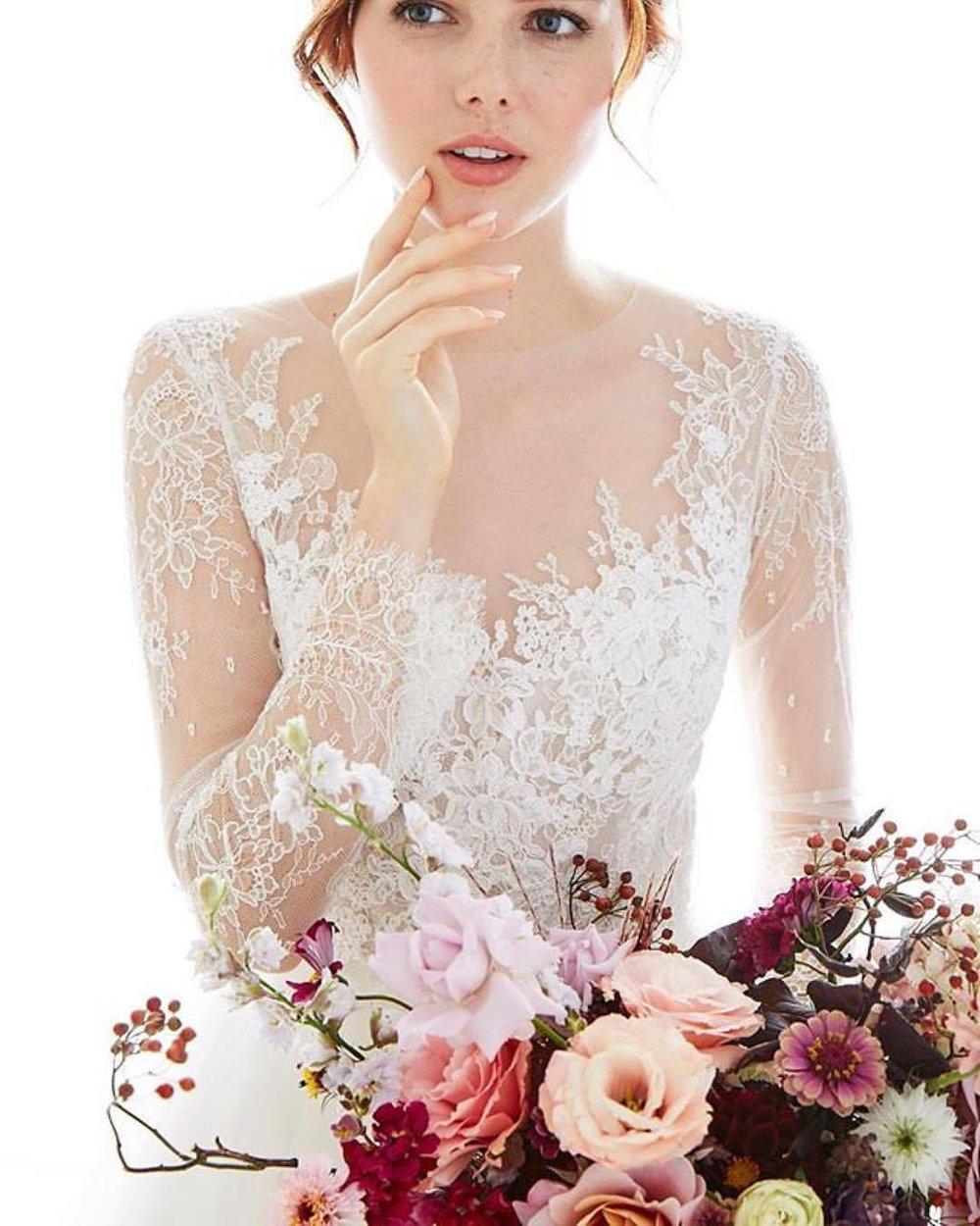 Southern Protocol Bridal_2.jpg