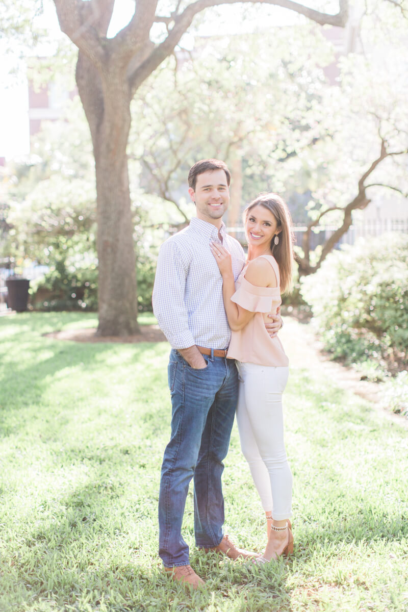 modern-charleston-sc-engagement-photos-3.jpg
