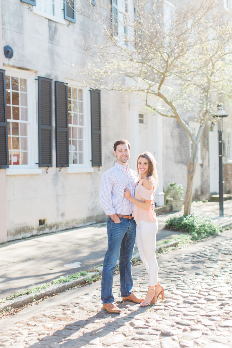 modern-charleston-sc-engagement-photos-6.jpg